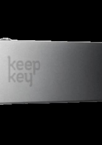 Keepkey photo 0