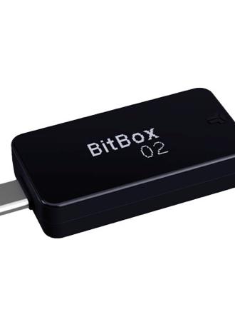BitBox02 photo 1
