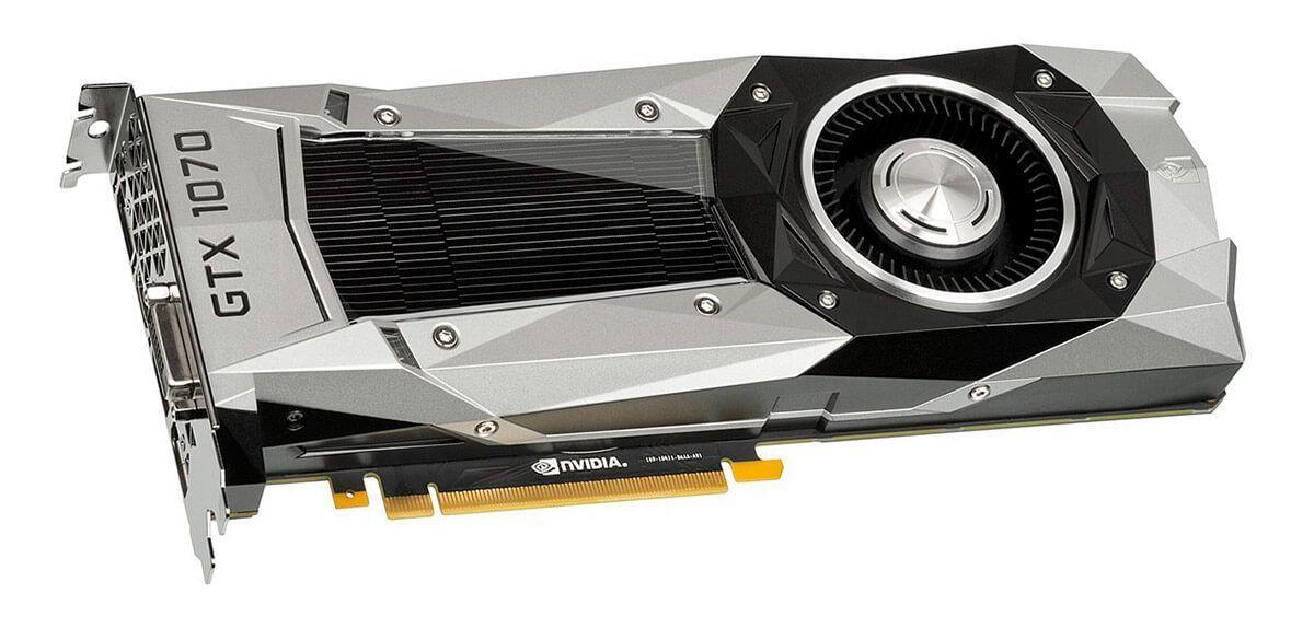 Best-GPU-for-Mining-gtx-1070.jpg