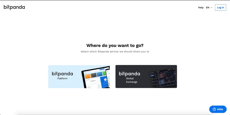 Bitpanda1.jpg