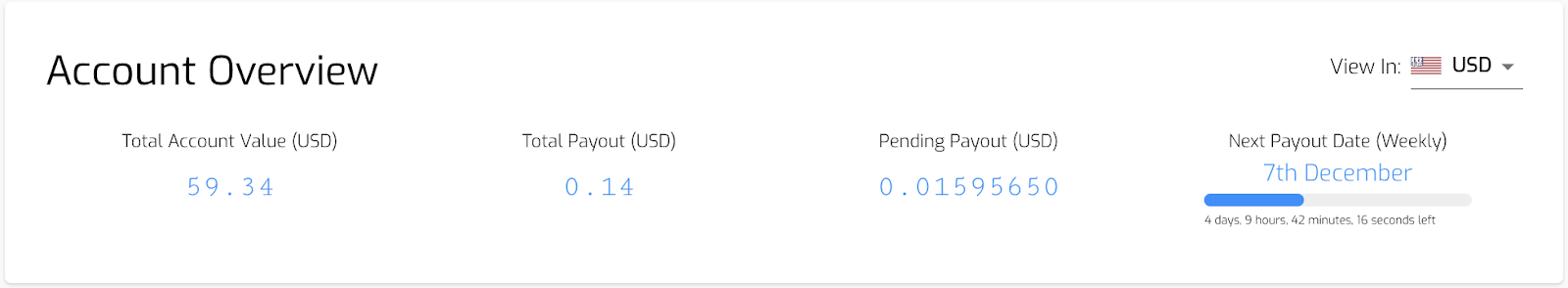Hodlnaut_Payout.png