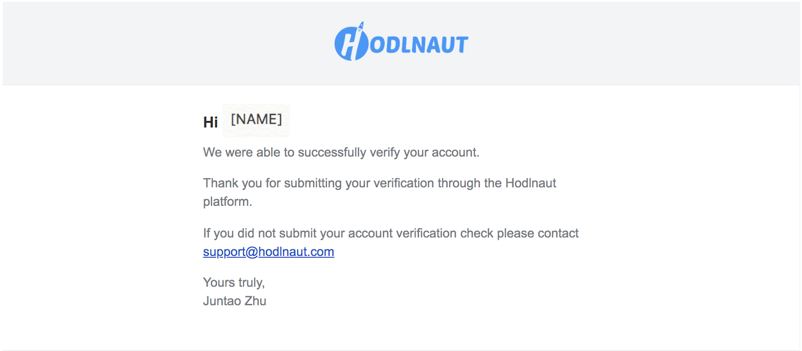 Holnaut-Email-confirmation.png