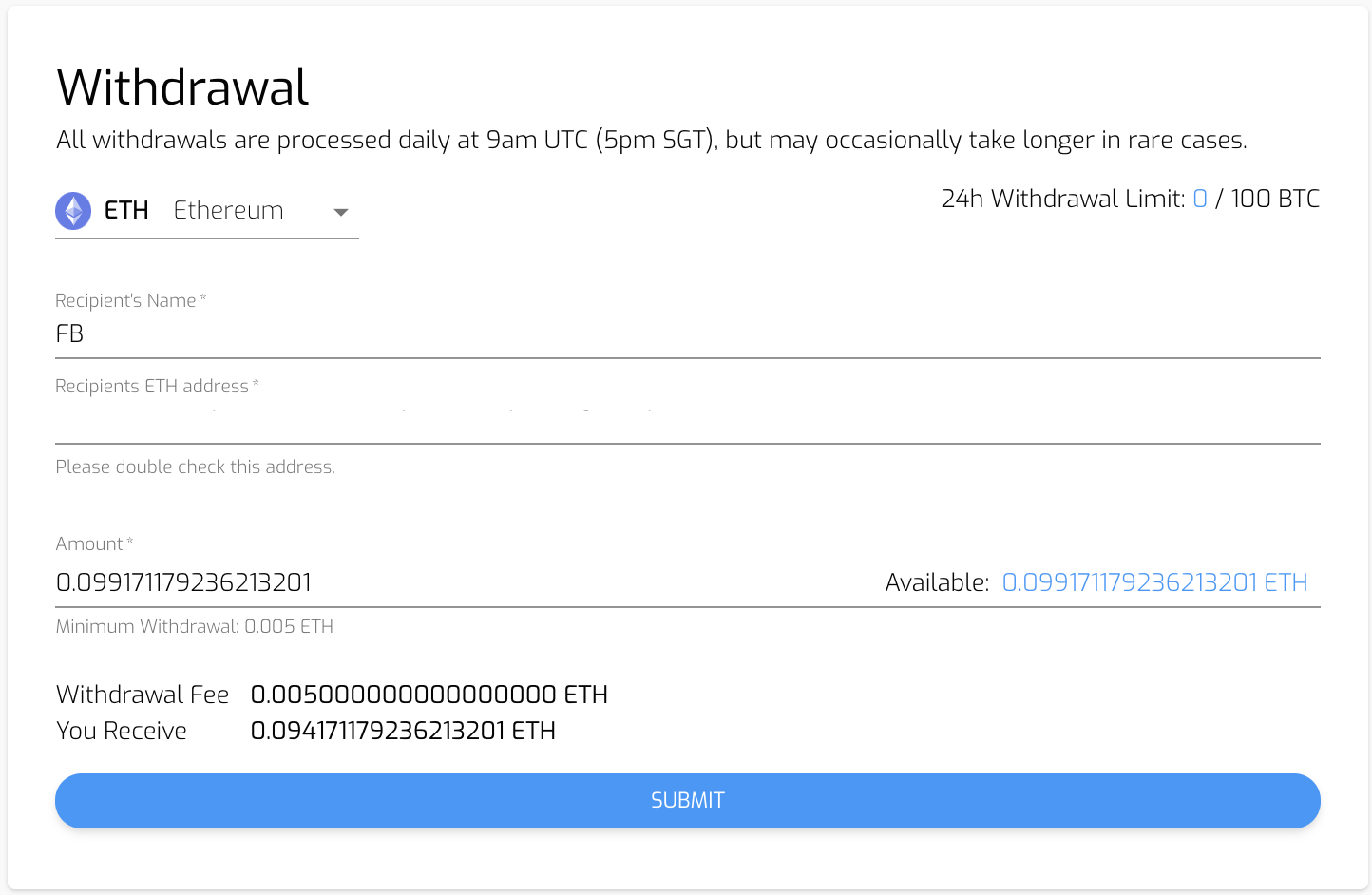 Withdrawl screen.png