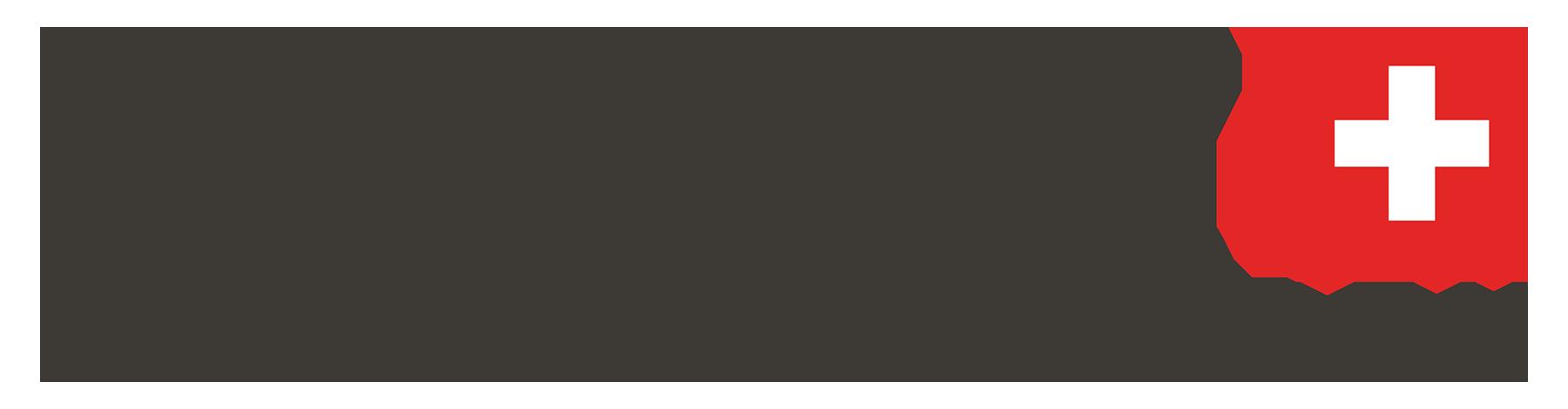 BitBox02 logo