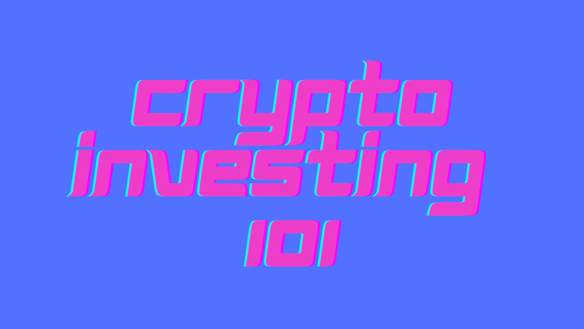cryptotesters podcast image