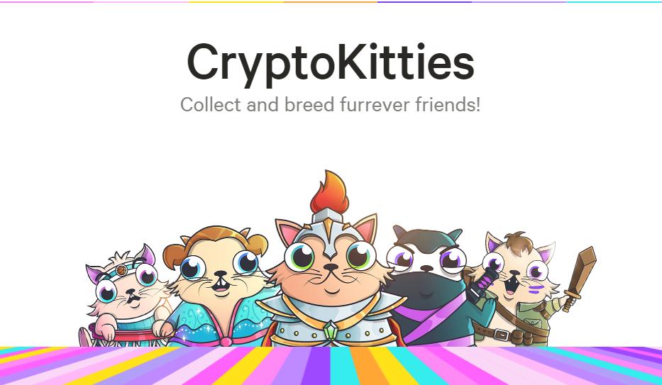 crypto-kitties.png