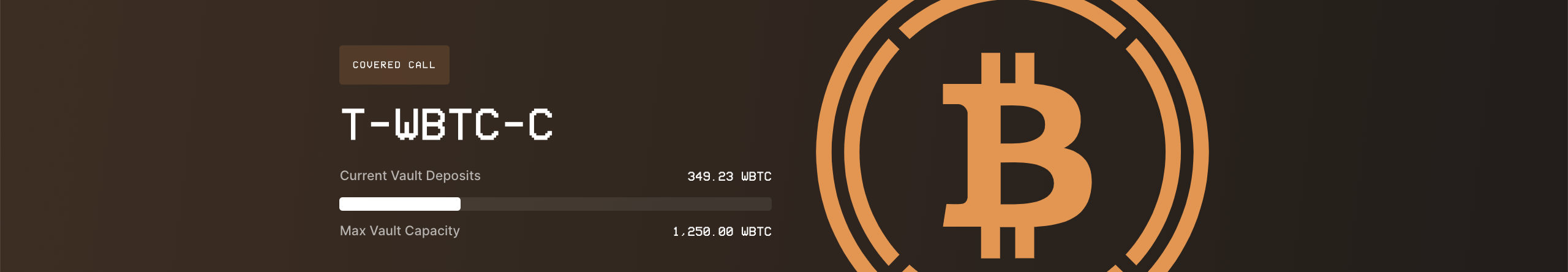 wBTC covered call.png
